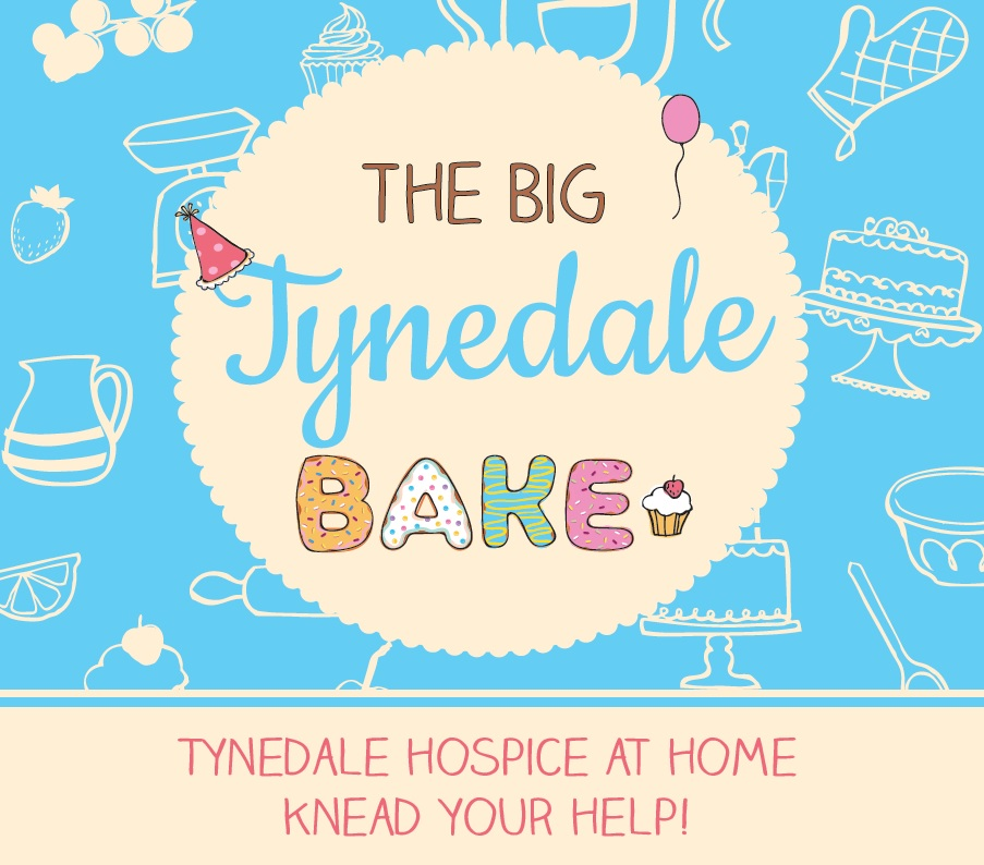 Tynedale Big Bake